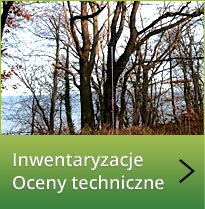 banner_inwentaryzacje