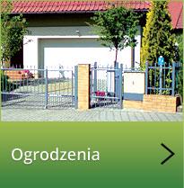 banner_ogrodzenia