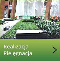 banner_realizacja